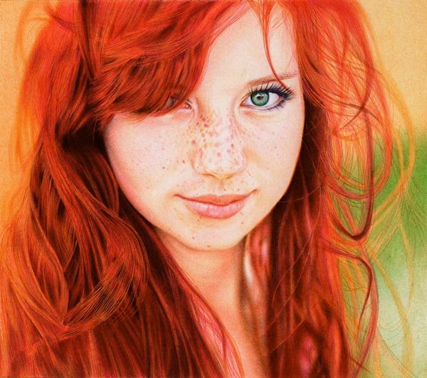 redhead_girl_freckles
