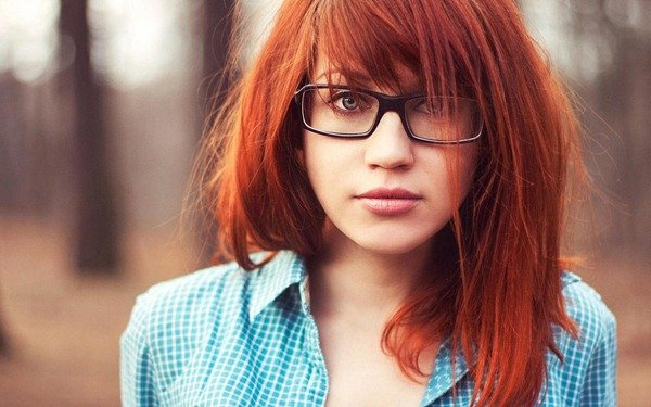 redhead_in_glasses