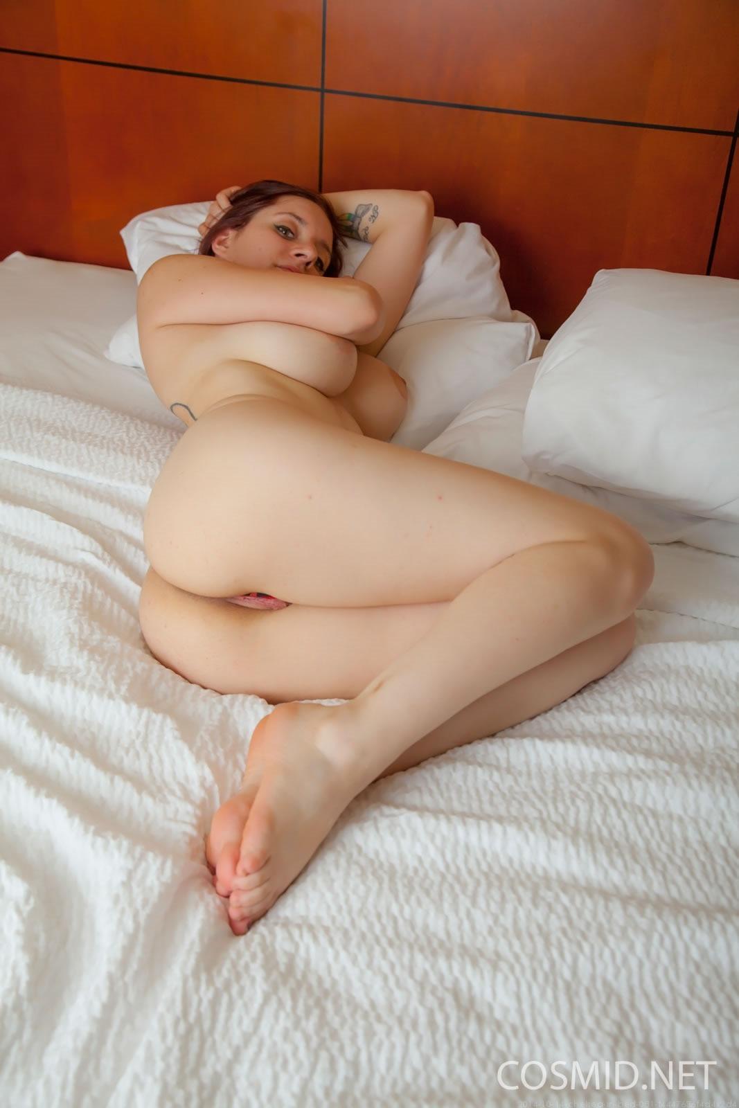 sri lankan school girl nude