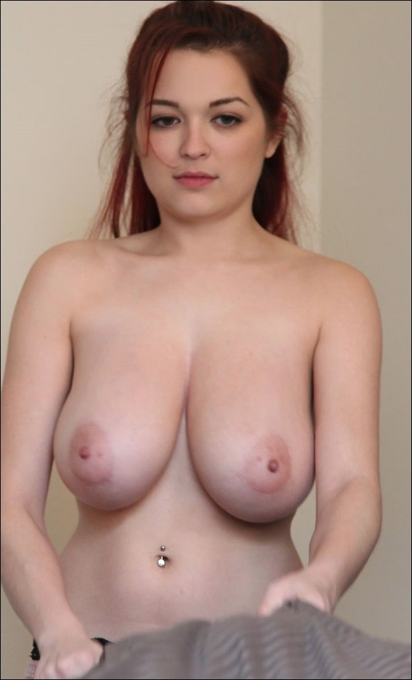 tessa fowler full nude
