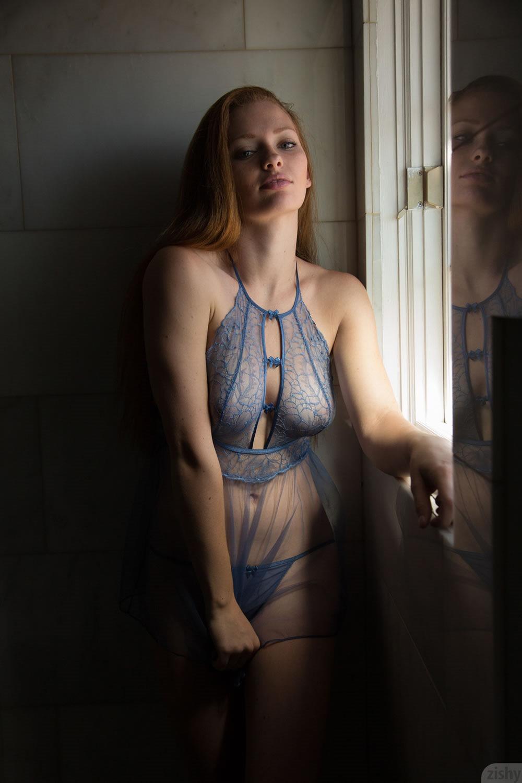 naked nude girl maria ozawa