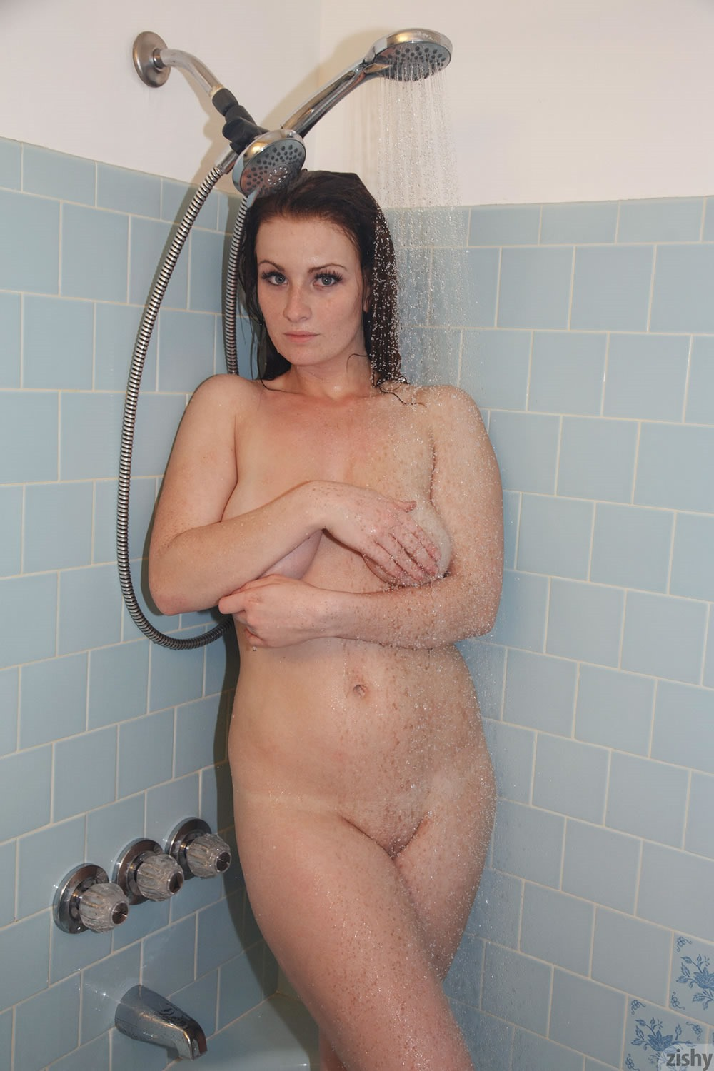 Really. Female naked porn stars in showers opinion