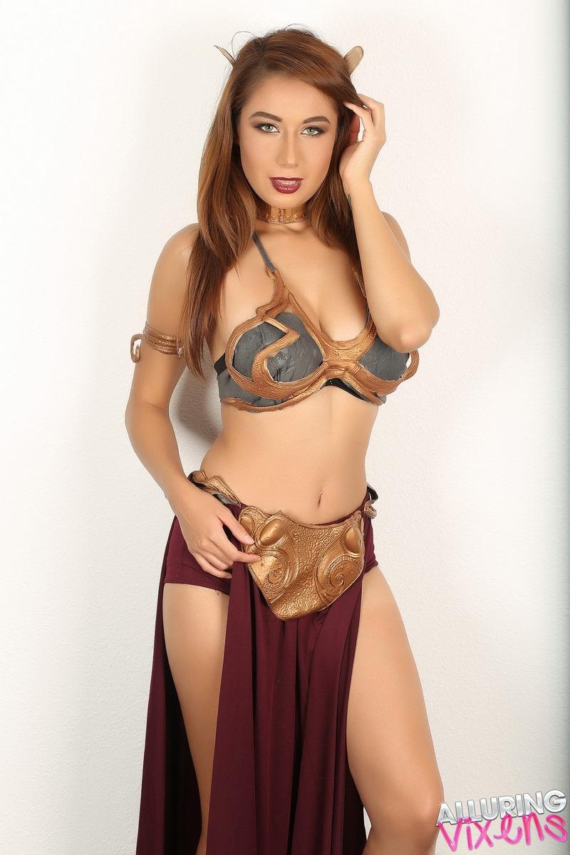 sexy xxx indian lovely girl pussyy