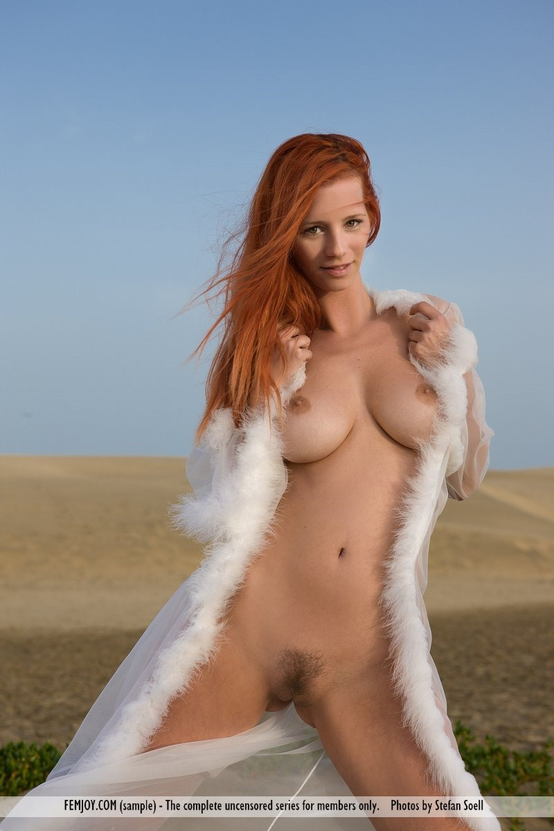 ariel piper fawn nude