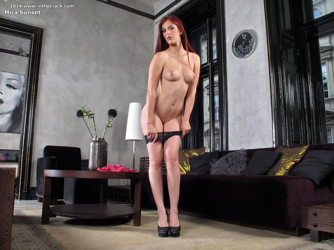 mira_hs nude