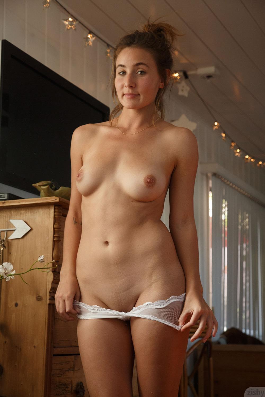 bea wolf nude